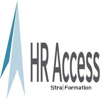 Formation bureautique HR access en Alsace