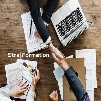 Formation commercial vente formation vente et relation client en Alsace