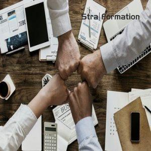 Formation commercial vente manager commercial animer la force de vente en Alsace