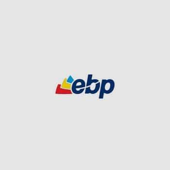 Formation comptabilité paie EBP comptabilité pro en Alsace