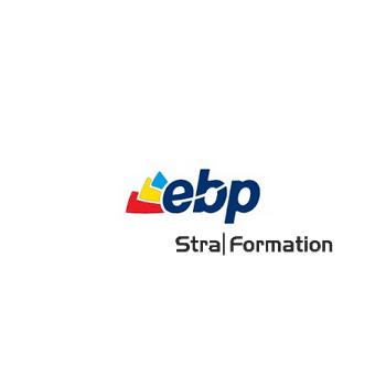 Formation comptabilité paie ebp gestion commerciale pro en Alsace