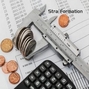 Formation comptabilité paie la paie perfectionnement en Alsace