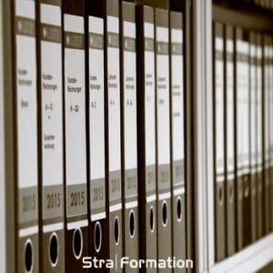 Formation comptabilité paie monter la liasse fiscale et le bilan en Alsace