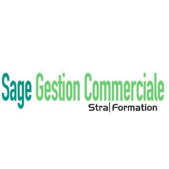 Formation comptabilité paie sage gestion commerciale en Alsace