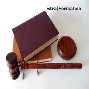 Formation droit social fiscalité droit des affaires article l1224-1 transfert de personnel en Alsace