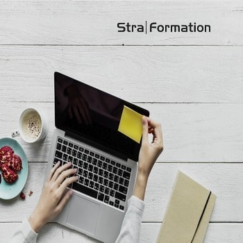 Formation droit social fiscalité droit des affaires les normes juridiques et fonctionnelles du télétravail en Alsace