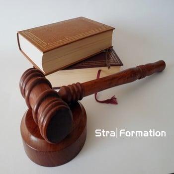 Formation droit social fiscalité droit des affaires réglementation liée au licenciement en Alsace