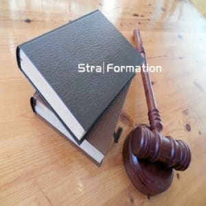 Formation droit social fiscalité droit des affaires risque pénal lié au droit du travail en Alsace