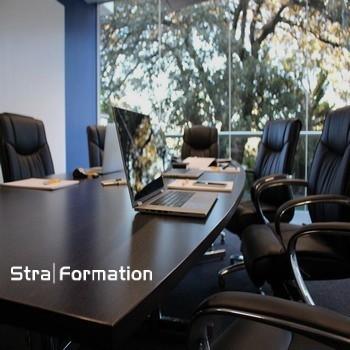 Formation efficacité professionnelle conduite de réunion en Alsace