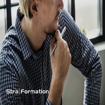 Formation efficacité professionnelle mieux écouter pour mieux décoder en Alsace