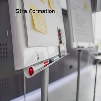 Formation formation professionnelle formation de formateur en Alsace