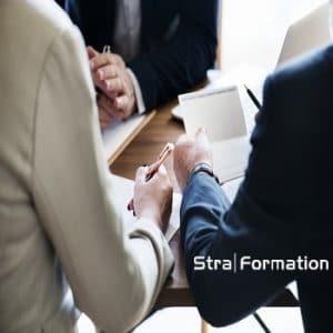 Formation formations réglementaires chsct en Alsace