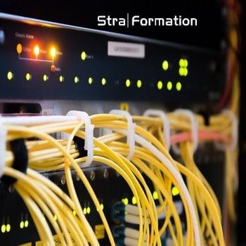 Formation formations réglementaires habilitation électriques initial b0 h0 h0v non électriciens en Alsace