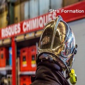 Formation formations réglementaires risques chimiques en Alsace