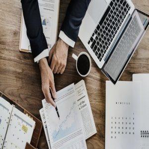 Formation gestion finance trésorerie gestion financière en Alsace
