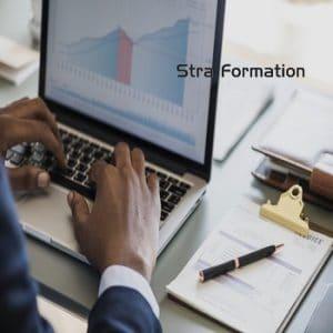 Formation gestion finance trésorerie gestion prévisionnelle en Alsace
