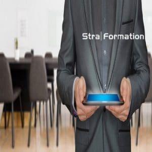 Formation infographie pao cao assistant de communication en Alsace