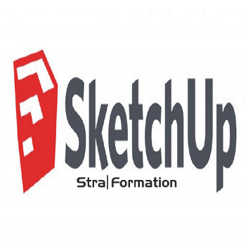 Formation infographie pao cao google sketchup en Alsace
