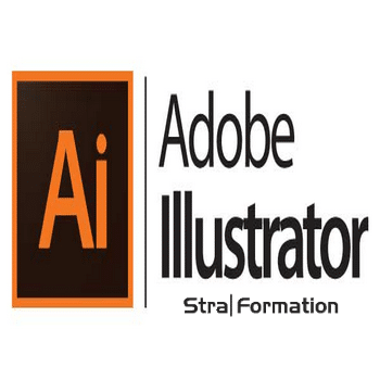 Formation infographie pao cao illustrator en Alsace