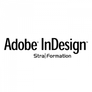 Formation infographie pao cao indesign en Alsace