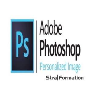 Formation infographie pao cao photoshop expérimenté en Alsace