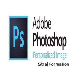 Formation infographie pao cao photoshop en Alsace