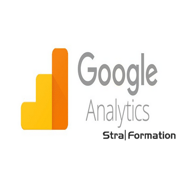 Formation informatique web marketing analyser son trafic avec google analytics en Alsace
