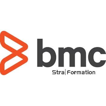 Formation informatique web marketing bmc remedy itsm incident management en Alsace