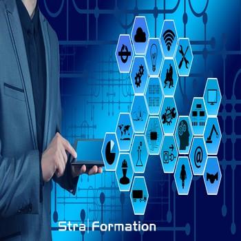 Straformation formations Strasbourg