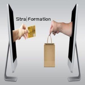Formation informatique web marketing créer sa boutique en ligne en Alsace