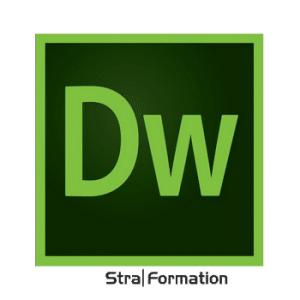 Formation informatique web marketing dreamweawer perfectionnement en Alsace