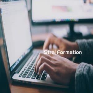 Formation informatique web marketing maîtriser son pc en Alsace