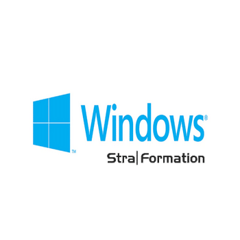Formation informatique web marketing Windows en Alsace