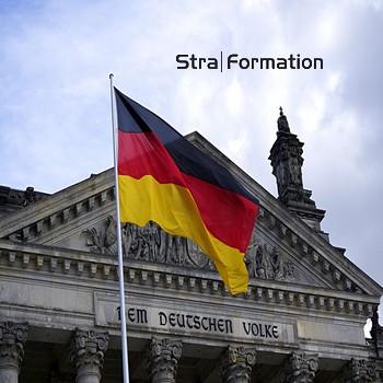 Formation langues vivantes allemand en Alsace