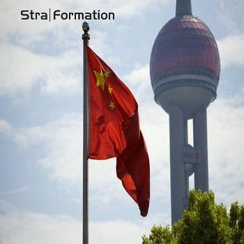 Formation langues vivantes chinois en Alsace