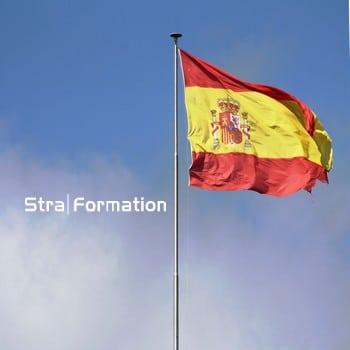 Formation langues vivantes espagnol en Alsace