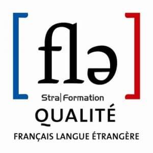 Formation langues vivantes fle français langue étrangère en Alsace