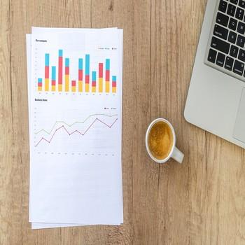 Formation management d'équipe projet production audit interne des systèmes de management en Alsace