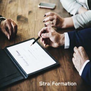 Formation management d'équipe projet production business project manager en Alsace