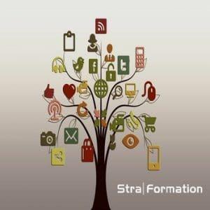 Formation marketing web marketing communiquer sans budget en Alsace