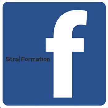 Formation marketing web marketing facebook pour son entreprise en Alsace