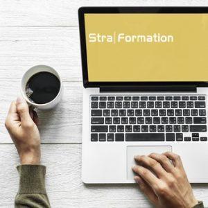 Formation marketing web marketing rédiger pour le web content manager en Alsace