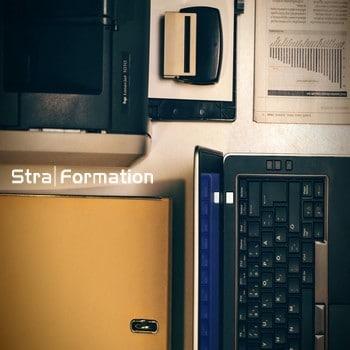 Formation formation professionnelle gestion administrative et financière de la formation en Alsace