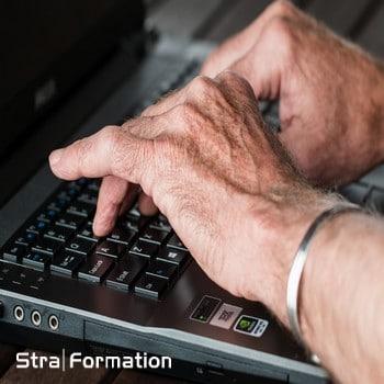 Formation ressources humaines la reforme des retraites et ses conséquences en Alsace