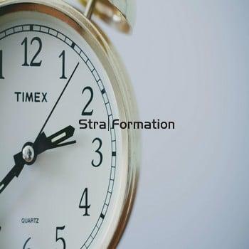 Formation ressources humaines la réglementation liée au temps de travail en Alsace