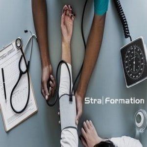 Formation ressources humaines maladies au travail prévention et analyse en Alsace