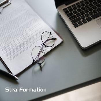 formation déclarations sociales à Strasbourg