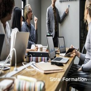 Formation formation professionnelle réglementation de la formation professionnelle en Alsace