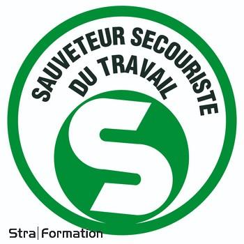 Formation santé qualité sécurité environnement sst sauveteur secouriste du travail en Alsace