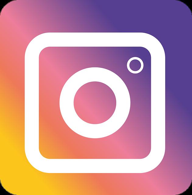Formation Instagram à Strasbourg en Alsace.